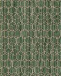 Dimensions Edward Van Vliet Wallpaper 219621 By BN Wallcoverings For Tektura